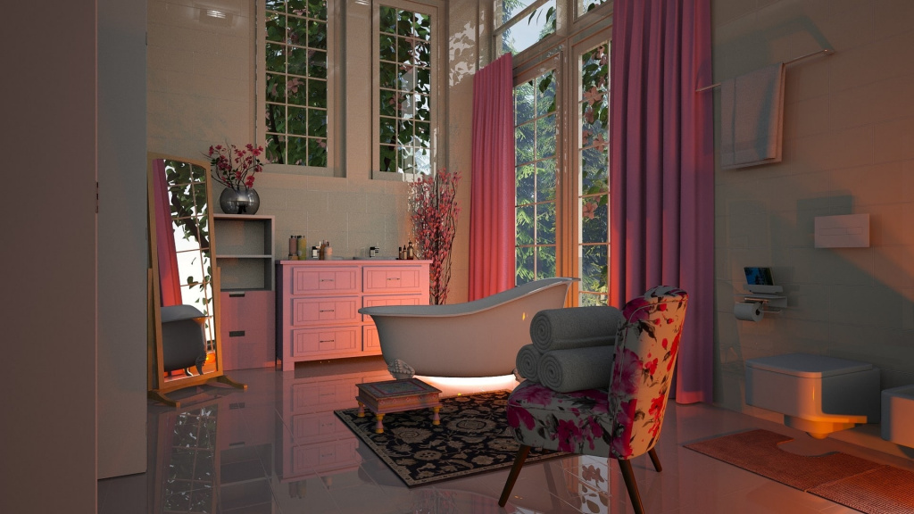 bathroom-3537248_1920-min.jpg